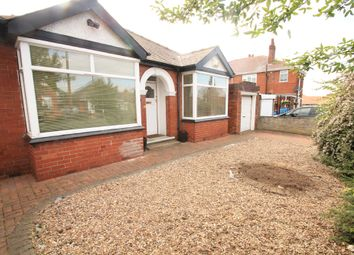 Thumbnail 3 bedroom detached bungalow to rent in Chestnut Avenue, Wheatley Hills, Doncaster