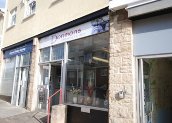 Thumbnail Retail premises to let in Beer Road, Seaton