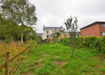 Thumbnail 2 bed semi-detached house for sale in Heol Y Gors, Cwmgors, Ammanford