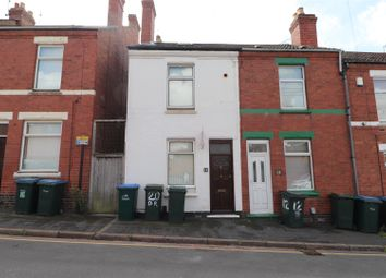4 bed property to rent in David Road, Coventry CV1
