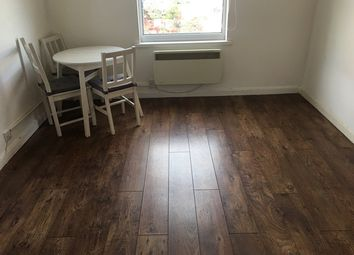 Thumbnail 1 bed flat to rent in St. Anns Road, Turnpike Lane