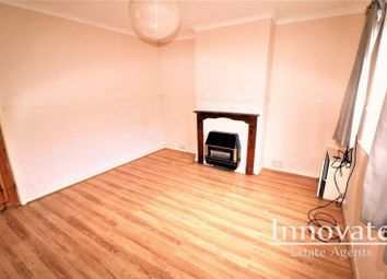 Thumbnail 3 bed semi-detached house for sale in Walton Road, Oldbury