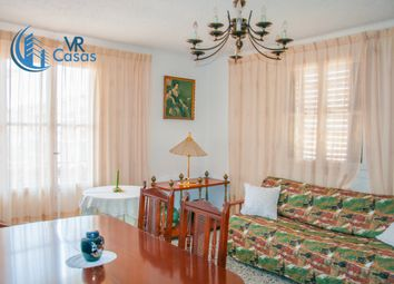 Thumbnail 4 bed apartment for sale in Pintor Perez Pizarro, Calle Pintor Perez Pizarro, Spain