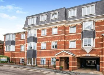 Thumbnail 2 bed flat for sale in Little Bicton Place, Exmouth, Devon