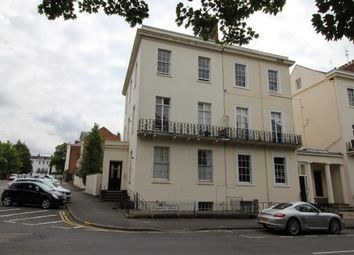 Thumbnail Studio to rent in Beauchamp Hill, Leamington Spa