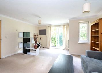 Thumbnail 1 bed flat for sale in Buffers Lane, Leatherhead, Surrey