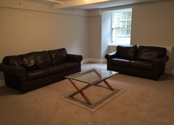 Thumbnail 2 bed flat to rent in Fettes Row, New Town, Edinburgh, 6Rh