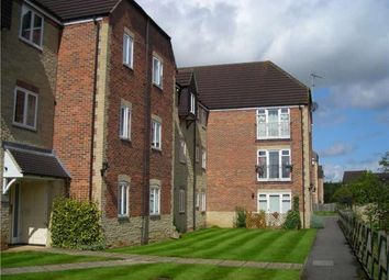 Thumbnail 2 bed property to rent in Willow Brook, Abingdon, Oxfordshire