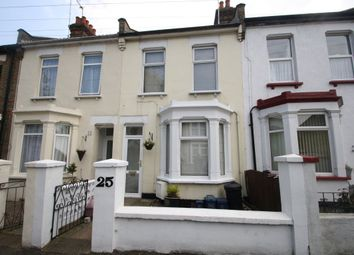 Thumbnail 2 bed property to rent in Cliff Avenue, Westcliff-On-Sea