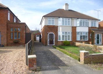 Thumbnail 3 bed semi-detached house for sale in Holloways Lane, North Mymms, Hatfield