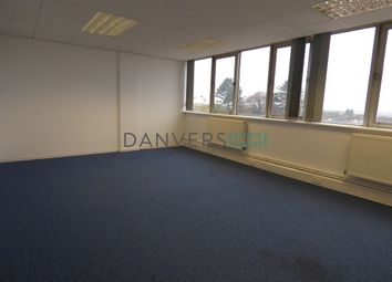 Thumbnail Land to rent in Lyn House, The Parade, Leicester