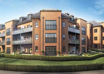 Thumbnail 2 bedroom flat for sale in Sudbury Hill, Harrow-On-The-Hill, Harrow