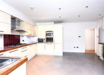 3 bed flat for sale in Southwood Lane, London N6