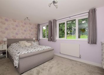 Thumbnail 2 bed semi-detached house for sale in Harold Road, Sutton, Surrey