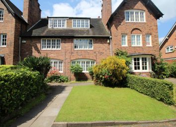 Thumbnail 3 bed property to rent in Acacia Road, Bournville, Birmingham