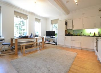 Thumbnail 2 bed flat to rent in The Viaduct, St. James Lane, London