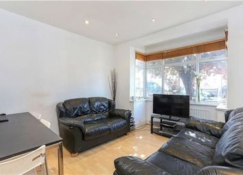 4 bed terraced house for sale in Abercairn Road, Streathm Vale, London SW16