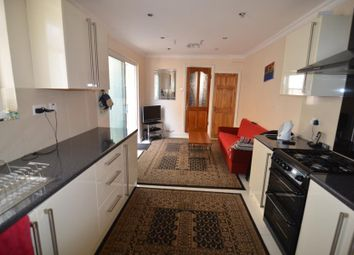 Thumbnail 4 bed property for sale in Dunbar Road, Forest Gate