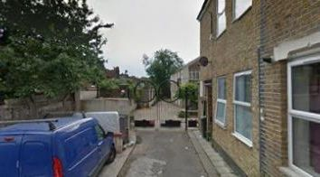 Thumbnail 1 bedroom property to rent in 15 Olive Grove, Tottenham