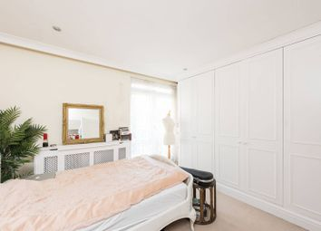 Thumbnail 4 bed terraced house for sale in Walton Street, Chelsea