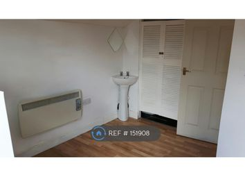 Thumbnail Room to rent in New Burlington Road, Bridlington