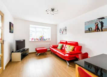 Thumbnail 1 bed flat for sale in Taunton Drive, East Finchley