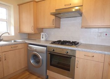 Thumbnail 1 bedroom flat to rent in The Fieldings, Fulwood, Preston