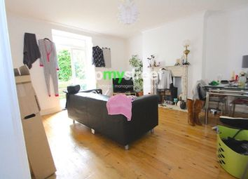 Thumbnail 2 bed flat to rent in Caledonian Road, London