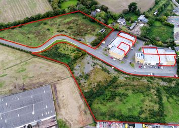 Thumbnail Property for sale in Westpoint Business Park, Wexford Town, Wexford