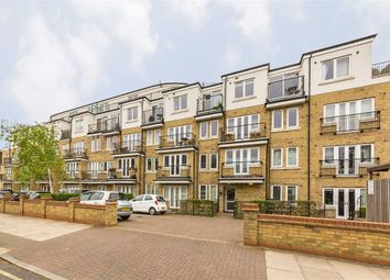 Thumbnail 1 bedroom flat for sale in Malvern Road, London