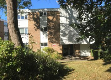 1 bed flat to rent in Boyn Valley Road, Maidenhead SL6