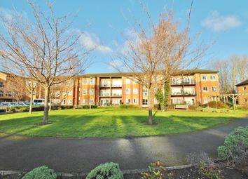 Thumbnail 2 bedroom flat for sale in Hilton Grange, West Bridgford