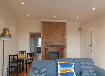 Thumbnail 1 bed flat to rent in Hale Lane, Mill Hill