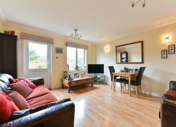 Thumbnail 3 bed property for sale in Chilberton Drive, Merstham, Redhill