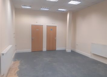 Thumbnail Property to rent in Bethcar Street, Bethcar Street, Ebbw Vale