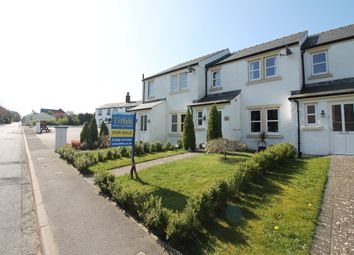 Thumbnail 3 bed terraced house for sale in Faugh, Heads Nook, Brampton