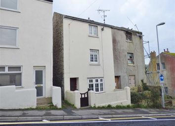 Thumbnail 4 bed semi-detached house for sale in High Street, Fortuneswell Portland, Dorset