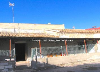 Thumbnail 2 bed bungalow for sale in Mazarron, 30870 Murcia, Spain