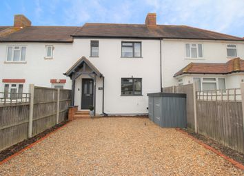 Gloucester Road, Guildford GU2, south east england property