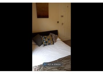 Thumbnail Room to rent in Frederick Avenue, Penkhull