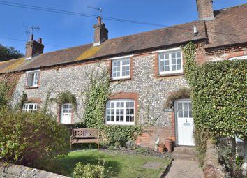 Thumbnail 3 bed cottage for sale in Funtington, Chichester