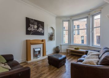 2 bed flat for sale in 1/1 104 Neilston Road, Paisley PA2