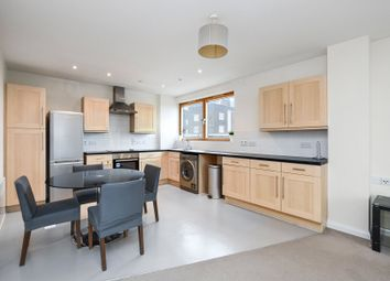 Thumbnail 2 bed property to rent in Donnington Court, Donnington Road, London