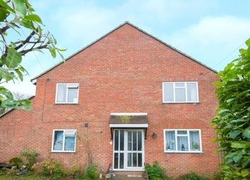 Thumbnail 4 bed property for sale in Totteridge Drive, High Wycombe, Buckinghamshire