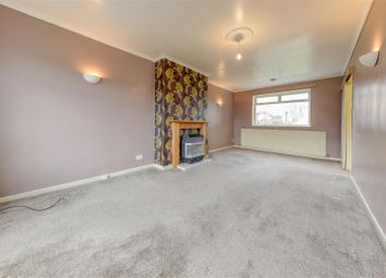 Thumbnail 4 bed semi-detached house for sale in Grasmere Road, Haslingden, Rossendale