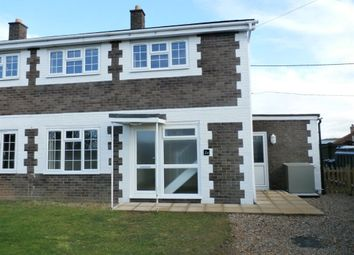 Thumbnail 3 bedroom property to rent in South Cambridge Business Park, Babraham Road, Sawston, Cambridge