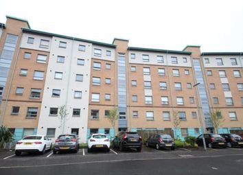 Thumbnail 2 bed flat for sale in Murano Crescent, Firhill, Glasgow