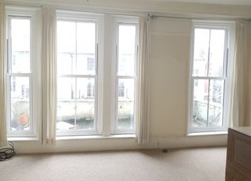 Thumbnail 1 bed flat to rent in 1, 42 Mount Ephraim, Tunbridge Wells