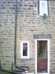 Thumbnail 2 bed cottage to rent in Lily Cottage, Greenhill, Sheffield
