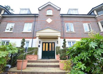 2 bed flat for sale in Westfield Park, Hatch End, Pinner HA5